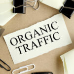Top 6 Tips to Grow Your Organic Traffic without Keyword Ranking