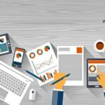 Why Should You Hire an SEO Agency